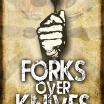 Forks Over Knives Film
