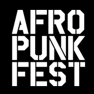 SÜPRMARKT makes AFROPUNK!