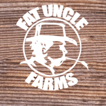 Fat Uncle Farms