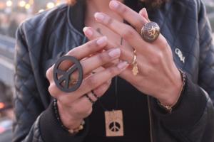Love Soundz Jewelry
